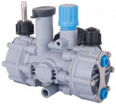 Comet MC18 2 Diaphragm Pump - Acid 6127010100